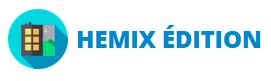 HEMIX-EDITION